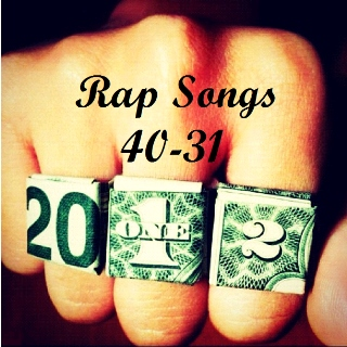100 Best Rap Songs of 2012: Part 7
