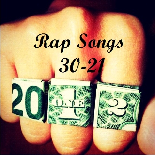 100 Best Rap Songs of 2012: Part 8