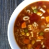 Alphabet Soup (songs starting with 'O')