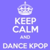 Dancing Through Kpop 2012