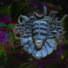 Shpongled By Simon