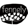 Fennely