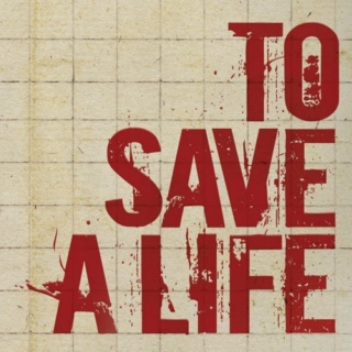 Music that can save life