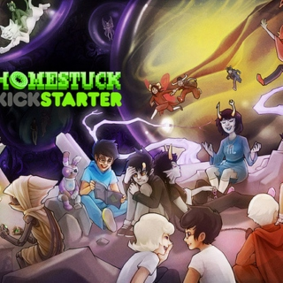you can't fight the homestuck (part 1)