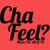 Cha Feel January Mix