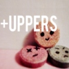 +uppers