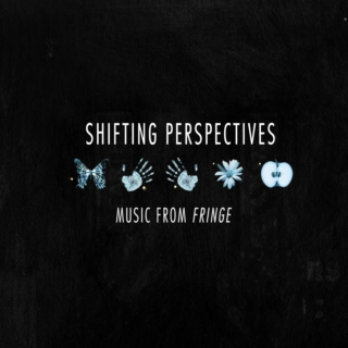 Shifting Perspectives: Music From Fringe