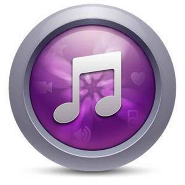 how to download music off youtube to itunes