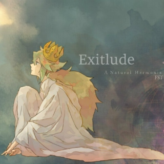 Exitlude