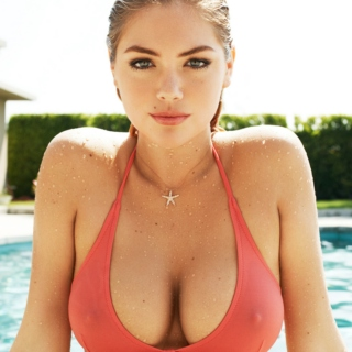 One Night Stand with Kate Upton