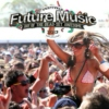 Future Music Festival - 2013 - Party Mix