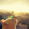For Requezza & Andrea