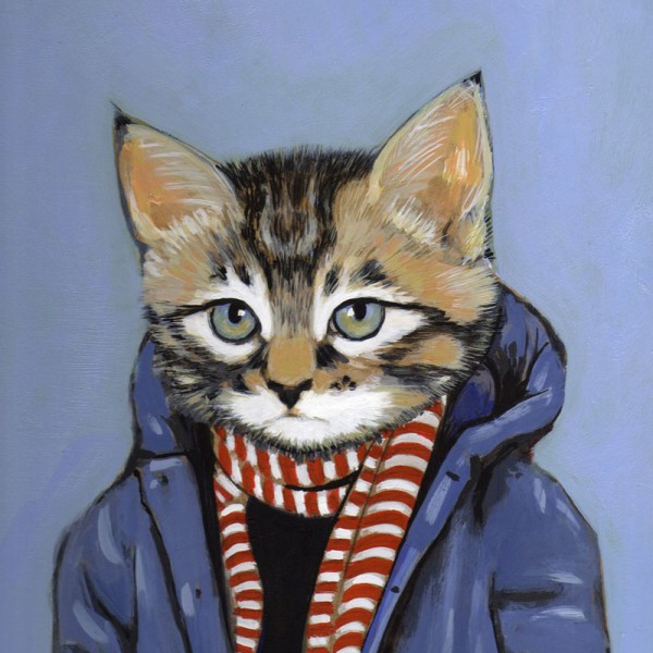 Cool-Cats-Hipster