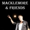 Macklemore & Friends