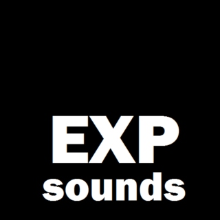 EXP Sounds 002