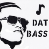 slap dat bASS