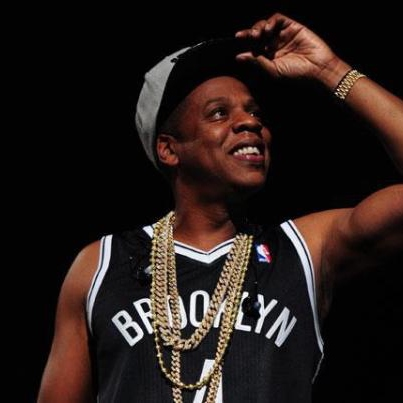 JAY Z: the king
