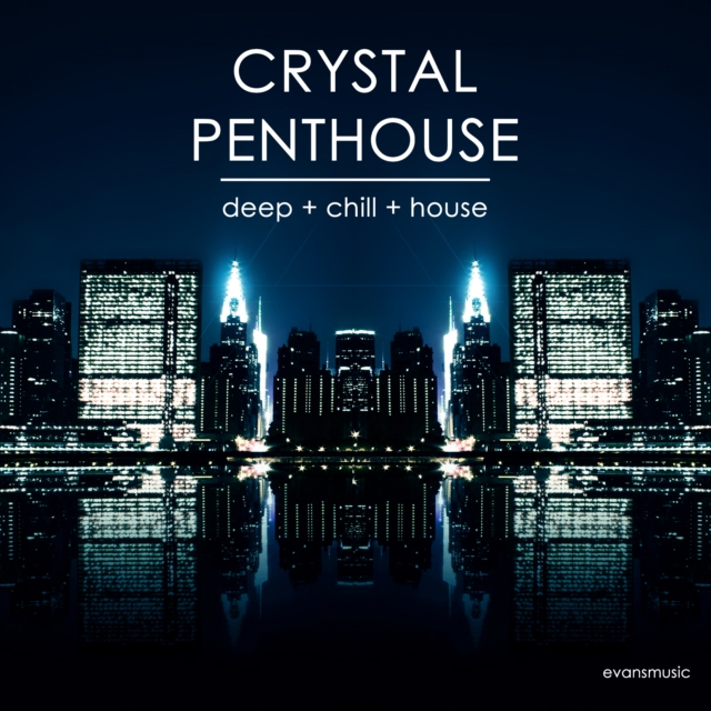 CRYSTAL PENTHOUSE