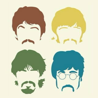 The Beatles Covers