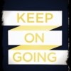 Keep On Going 2012