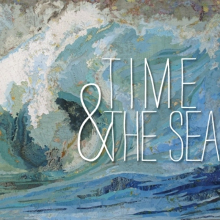 time&the sea