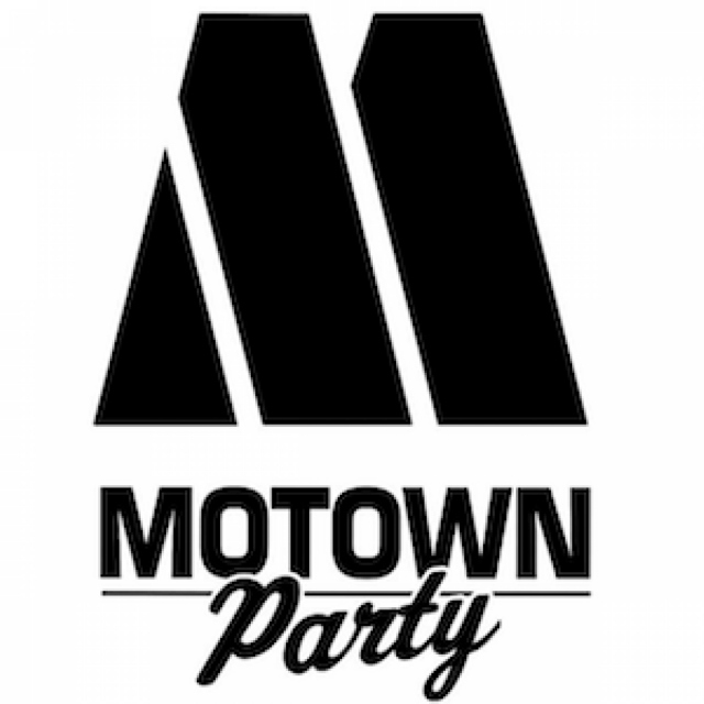Motown for the new generation