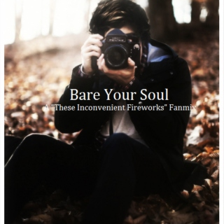 Bare Your Soul