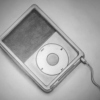 iPod do Ulisses