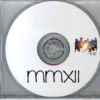 MMXII - Best of 2012