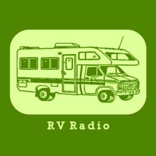 RV Radio | Episode 4