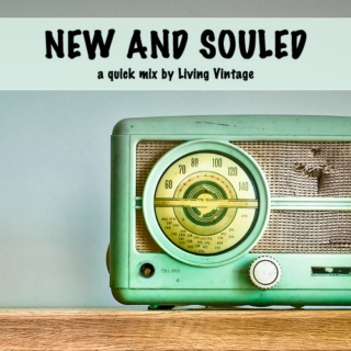 New and Souled