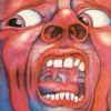introduction to prog-rock