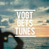 Vogt Gets Tunes: Part Five