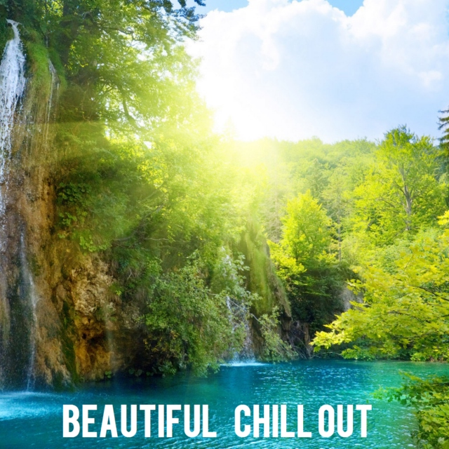Beautiful ChillOut