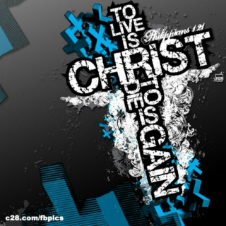 DJ Chill's 4 the luv of Jesus Mix