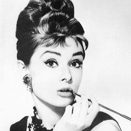 Be a girl with a mind, a woman with attitude and a lady with cla$$