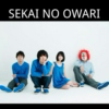 Saikin (Newer songs)