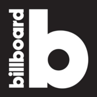 Billboard Hot 100 (1 - 50)
