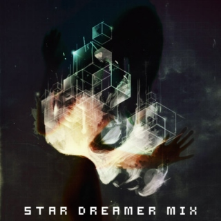 Chill or Be Chilled (Star Dreamer Mix)