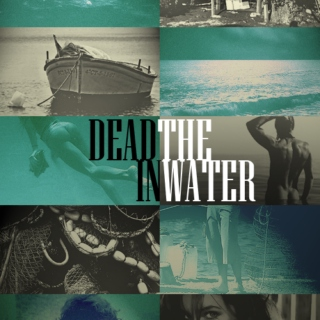 District 4 || Dead in the Water