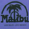 Long Island 80's Club Mix Malibu