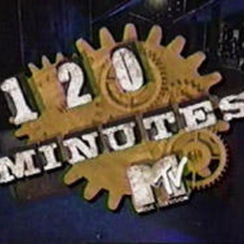 Best of 120 Minutes