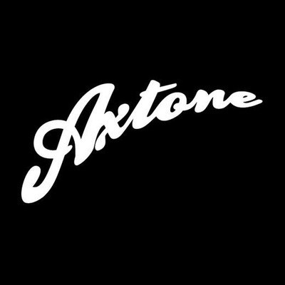 Axtone´s Top 8