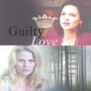 Guilty Love {Swan Queen}