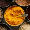 the curry powder of music