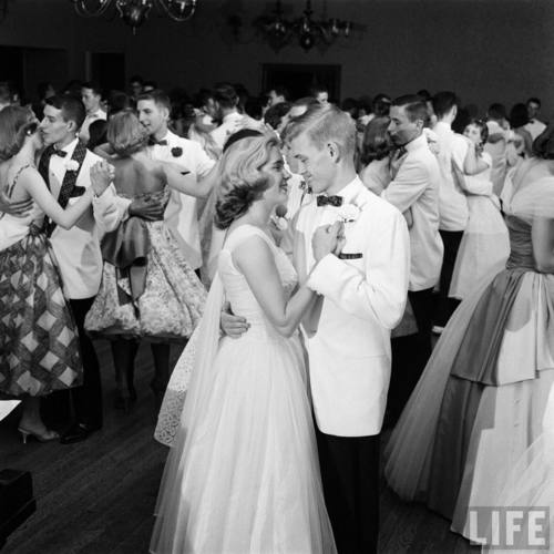 Oldies First Dance Songs: Good Old Fashioned Slow Dancing (16 Songs