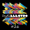 IndiElectro #26