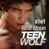Teen Wolf s1e1 Unofficial Soundtrack