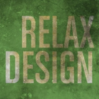 Chill Out. Design. Relax