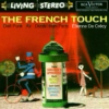 Viva le 'French Touch'!